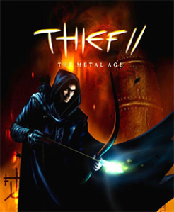 Thief_II_-_The_Metal_Age_Coverart