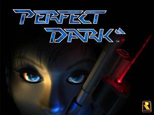 Perfect_dark_cover_art