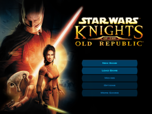 star-wars-knights-of-the-old-republic-ipad-game-review-image-1
