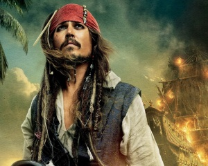 Jack-Sparrow-wallpaper-captain-jack-sparrow-30438808-1280-1024