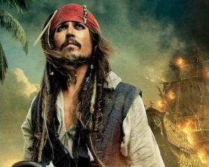Jack-Sparrow-wallpaper-captain-jack-sparrow-30438808-1280-1024