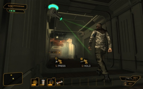 Deus_Ex-Human_Revolution_(PC)_27.jpg