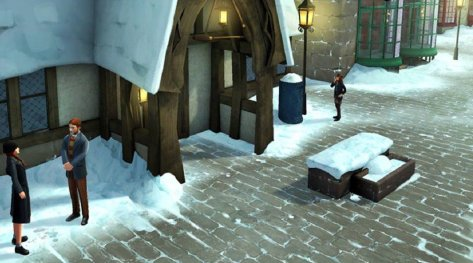 harry-potter-hogwarts-mystery-hogsmeade.jpg.optimal