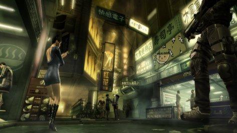 Heng_Sha_street.jpg