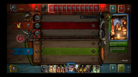 GWENT_ The Witcher Card Game_20181202171100.jpg