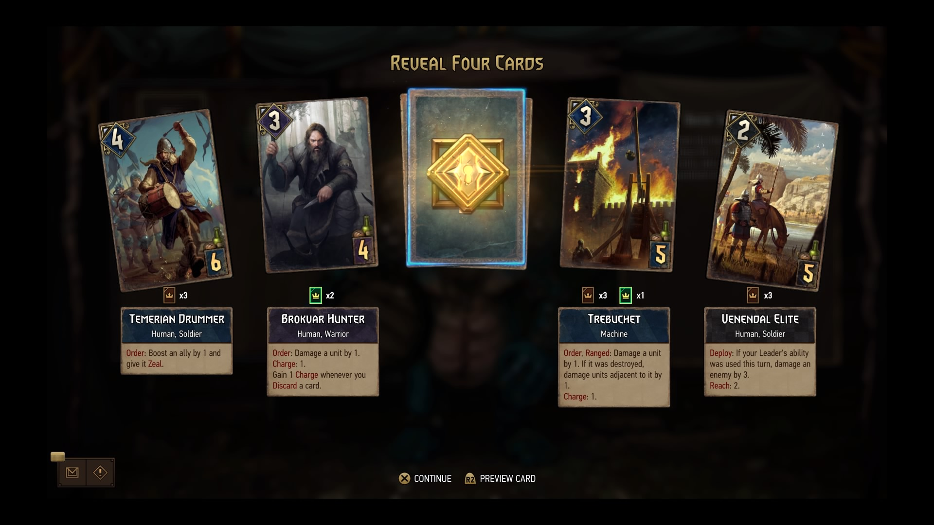 GWENT: The Witcher Card Game_20181205123558
