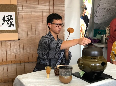 Perth Japanese Festival 2019_190311_0046