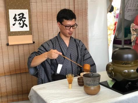 Perth Japanese Festival 2019_190311_0051