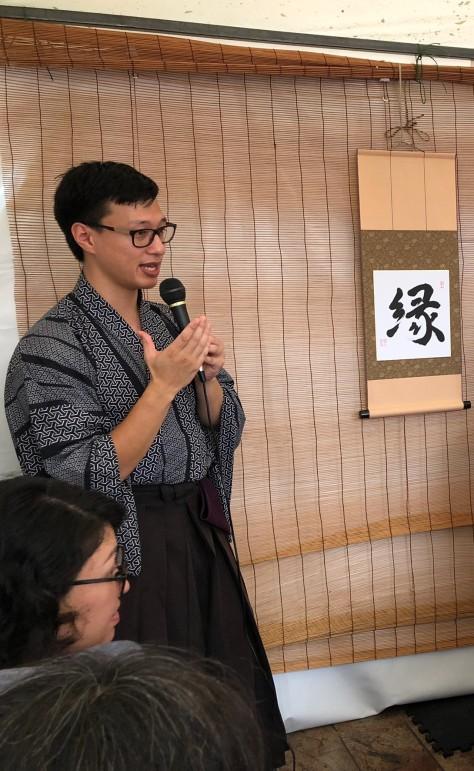Perth Japanese Festival 2019_190311_0059