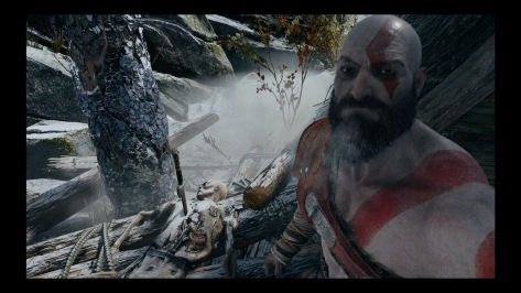 God of War_20190321221207.jpg
