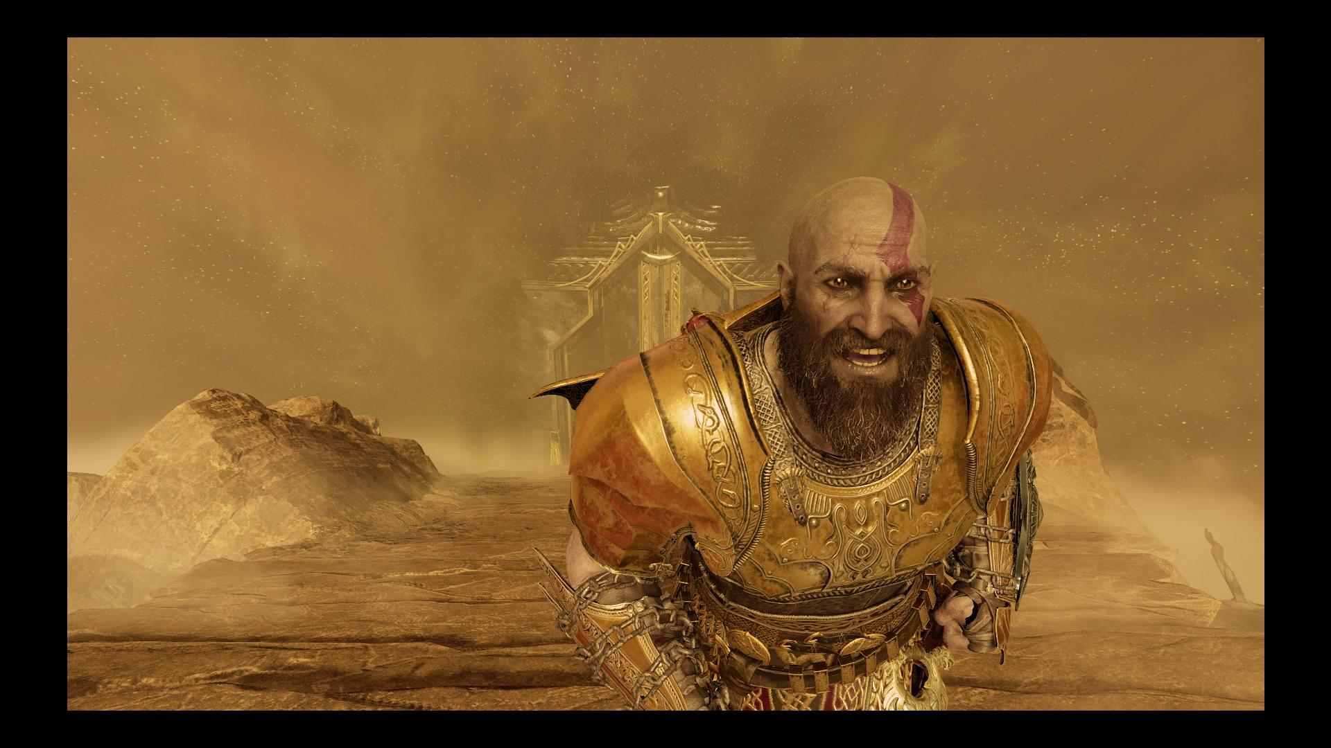 God of War_20190511205834.jpg
